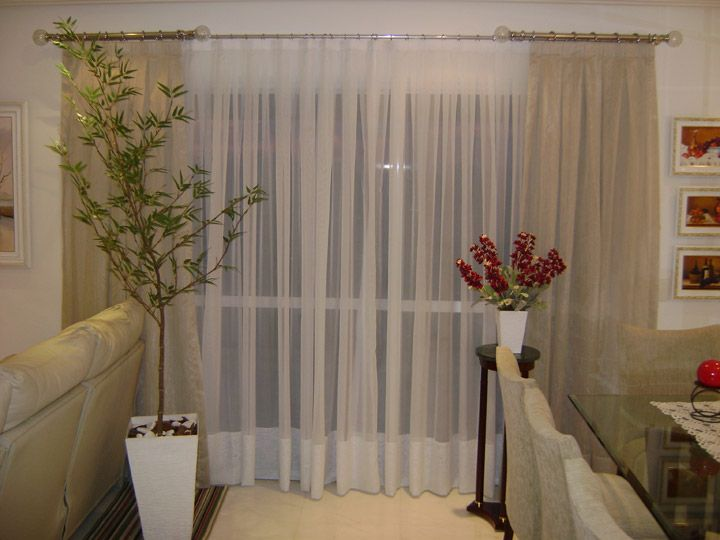 17 best ideas about persiana rolo on pinterest persiana for Cortinas de persiana
