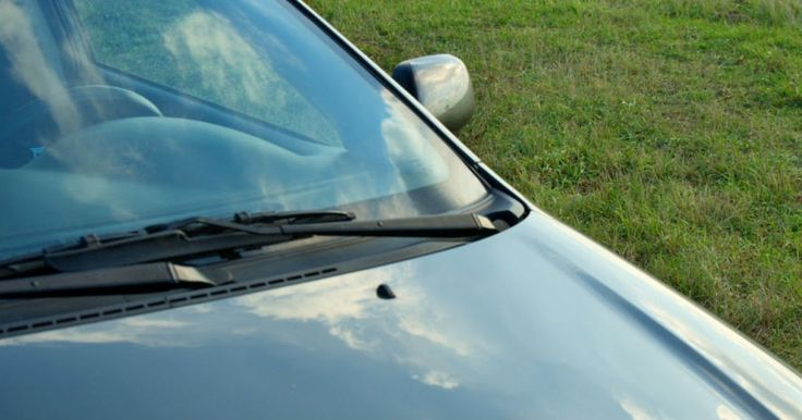 Glass Windshield Crack Repair  Crack Repair & Replacement in mckinney. Have you been driving across the 15 around Mckinney and heard something smack upon your car window. After jolting in your seat due to the unpredictable disturbance In Case Your glass has became of crack let a skilled specialist from Glass Genie help get the best solution for the car window needs. At Glass Genie we pledge to offer you not just the very best value but the best service for the Crack Glass Repair and Car…