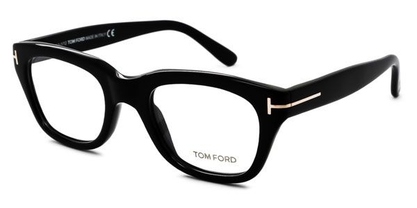6cc226638d0 Tom Ford FT5178 CLASSIC 001
