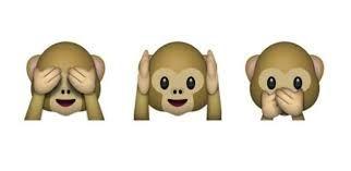 Resultado de imagem para emojis para impressão símbolos do whatsapp e seus significados