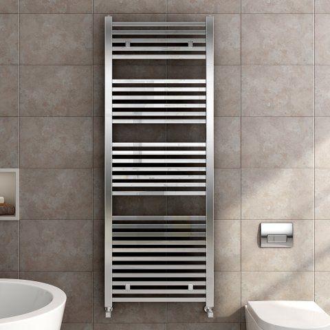 25 Best Ideas About Towel Radiator On Pinterest Towel Rail Heated Towel Rail And Towel