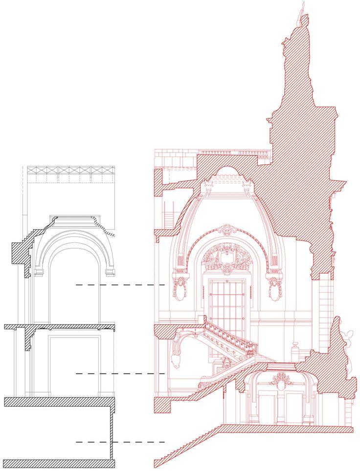 Grand-Palais-by-LAN-_dezeen_18_1000.gif (781×1024)