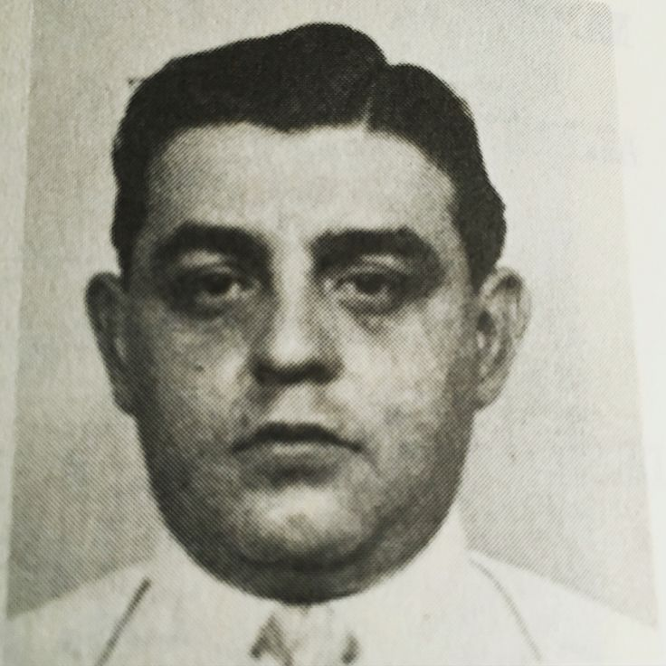 an introduction to the life of john joseph gotti Discover and share john gotti quotes about lying john joseph gotti gotti and his brothers grew up in poverty and turned to a life of crime at an early age gotti quickly rose to prominence.