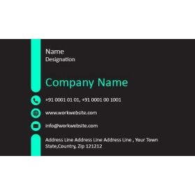 52 best business cards design images on pinterest buy business buy printable letterhead templates onlinebuy designable letterhead templates in delhibuy medical certificate letterhead onlineonline printing services reheart Image collections