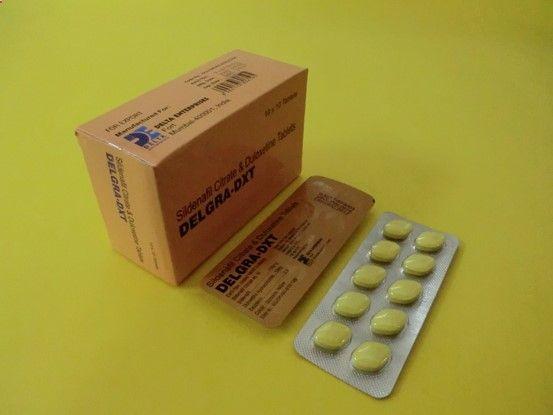 Viagra 130 mg kostnad