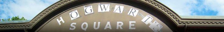 Gluten-Free in Harvard Square