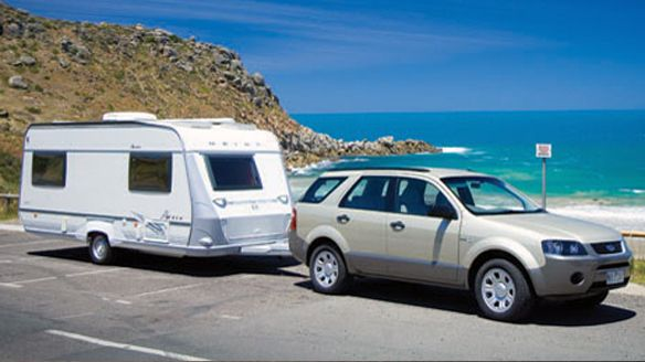 Nowadays, with manufacturing of #caravans or #campers, people no longer face problems  of moving from one location to another. If you are looking for a place of your own away from home, then these caravans #services in #Australia serves as the best solution.