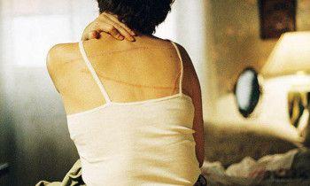 Cronaca: #Catania. #Botte alla #moglie incinta perchè vuole un figlio maschio (link: http://ift.tt/2dkeDwt )