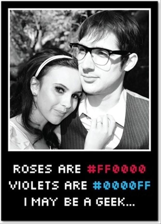 Funny Valentines Day Pictures  25 Pics