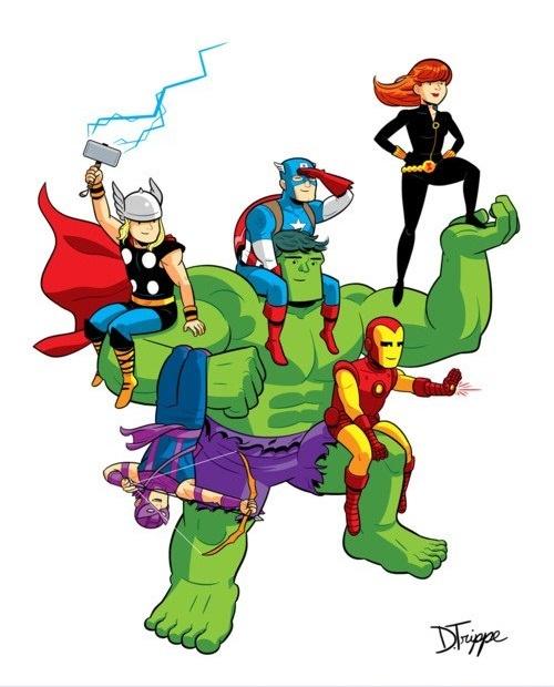 73 Besten Avengers Bilder Auf Pinterest: 37 Besten Ausmalbilder Bilder Auf Pinterest