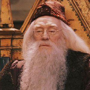 10 Powerful Quotes of Albus Dumbledore http://jarrod1240.hubpages.com/hub/10-Powerful-Quotes-of-Albus-Dumbledore