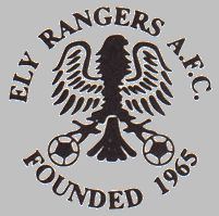 Ely Rangers A.F.C., Welsh Football League Division Two, Ely, Cardiff, Wales