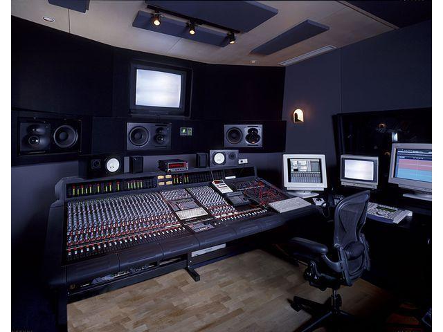 1475 best Studio and Audio images on Pinterest Music studios - studio profi küchenmaschine