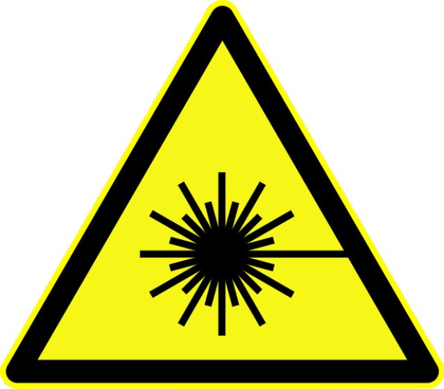 26 best Radiation Stuff images on Pinterest Nuclear medicine - chemistry safety