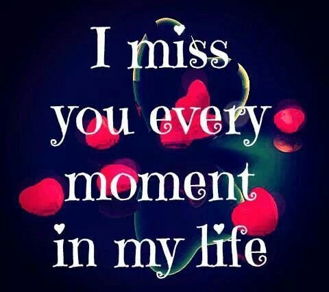 132 best i miss you mom and dad images on pinterest grief sadness and spanish quotes