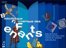 Sites éducatifs pour le préscolaire et le primaire - Français - Lecture