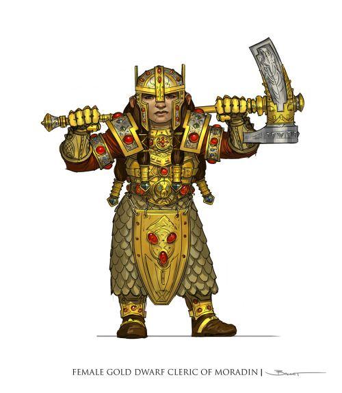 Warriors Imagine Dragons Avengers: 1000+ Images About D&D Characters, Divine On Pinterest