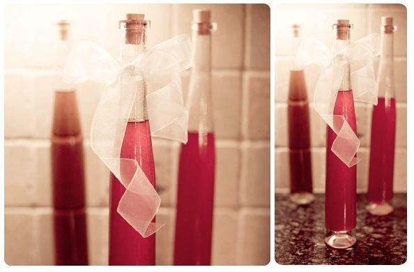 liquor-flaschen-hochzeit-deko-zum-selbermachen