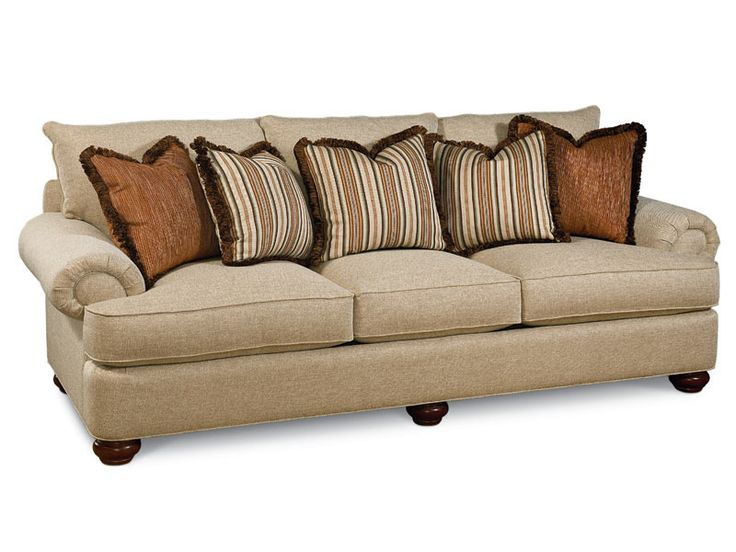 47 best Fabric furniture images on Pinterest Sofas  : 62be17d38e897e2d171a7078436ce4d8 thomasville furniture fabric sofa from www.pinterest.com size 736 x 552 jpeg 50kB