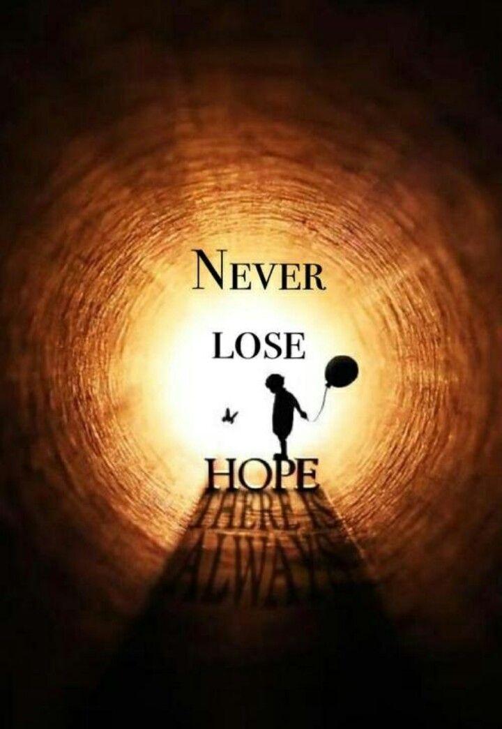 Oricât de greu ar fi drumul ..mereu exista un scop . Nu uita de speranță!  Nu te întoarce din drum !