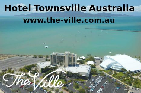 The Ville Resort is one of the best hotel and motels townsville in australia and The Ville offering modern accommodation, live entertainment, bars, and over 370 gaming machines and more than 20 table games, resort pool etc. For More info visit : http://www.the-ville.com.au/