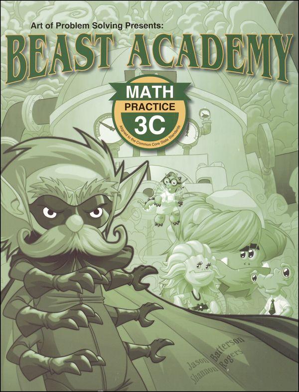 wace study guide 3c & 3d mathematics