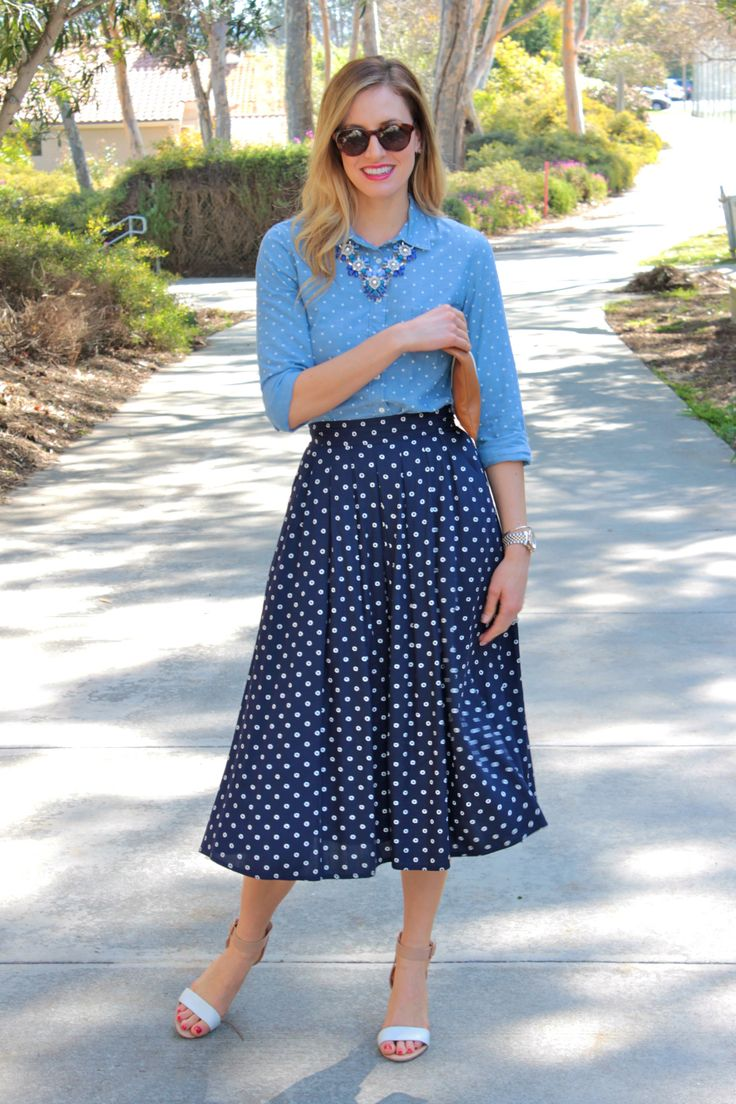 2523 Best All The Clothes Images On Pinterest Feminine Fashion Curvy Girl Fashion And Dress Skirt