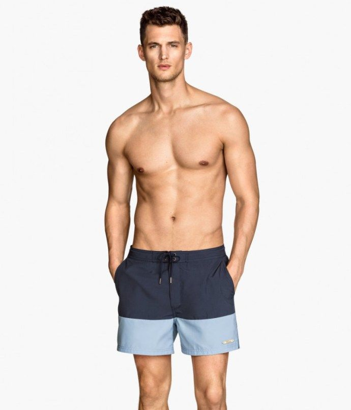 62be2f0857cb8371f64f65e35c1943f8 168 best men ♡ swimwear images on pinterest men swimwear, hot,Hm Swimwear Mens
