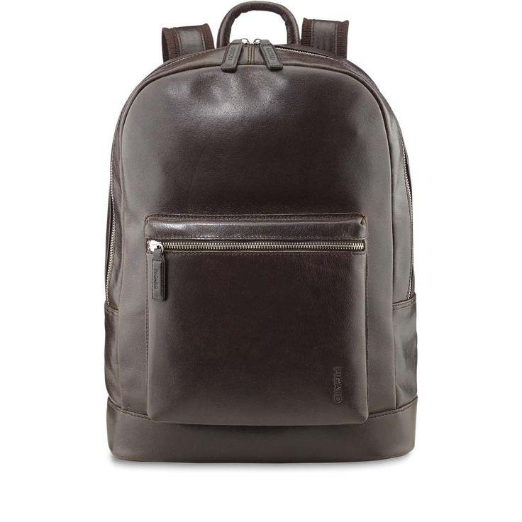 Rucksack Herren Leder Handtasche Picard Buddy 5891 | Taschen günstig kaufen http://www.ebay.de/itm/Rucksack-Herren-Leder-Handtasche-Picard-Buddy-5891-Taschen-guenstig-kaufen-/162569443377?ssPageName=STRK:MESE:IT