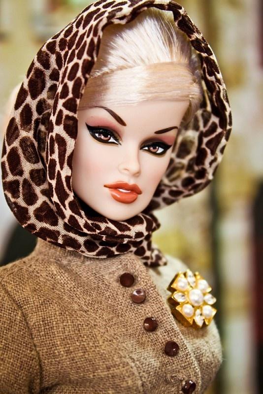 1000+ images about Barbie!!! på Pinterest  Barbie, Tropiskt och ...
