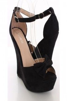 Sexy Wedge Shoes, Cheap Wedge Sandals, Cute Wedges, Booties, Sneaker Wedges