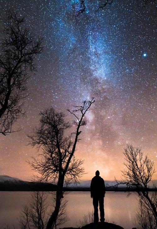 stars shine for you