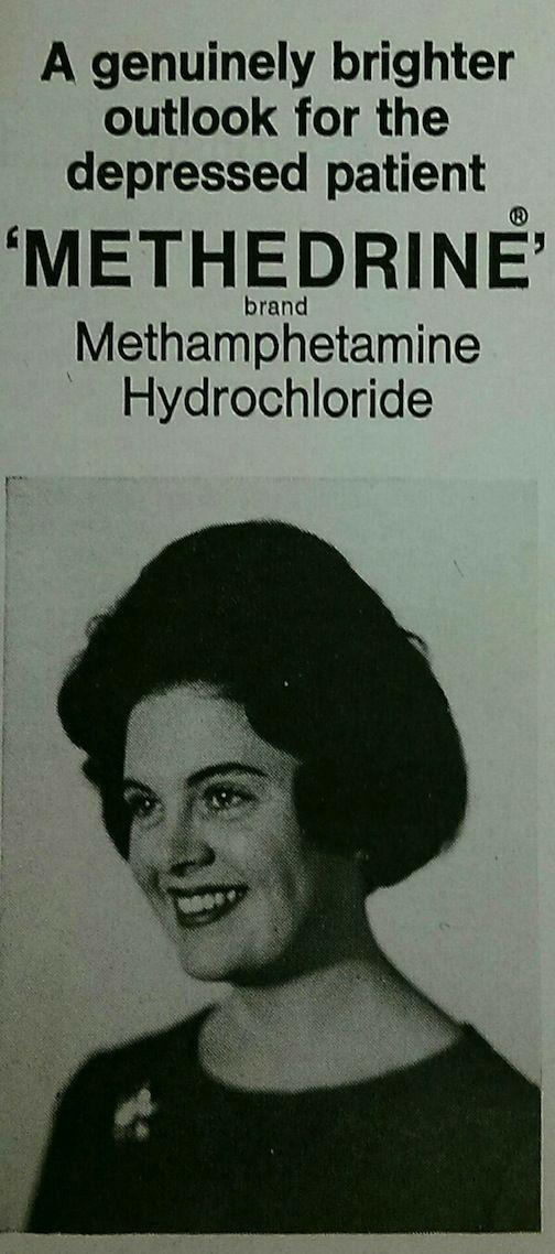 Not sure | #Disturbing#Vintage#Advertising | Funny vintage