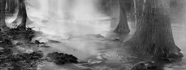 чёрно-белые фото » Фото, рисунки