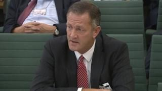 IPCC to probe claims ex-South Yorkshire PCC lied on oath