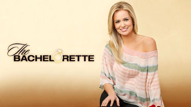The Bachelorette - Watch Full TV Episodes Online - ABC.com