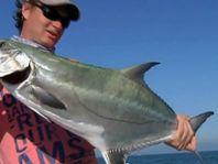 Émission télévisée sur Chasse et Pêche, Le Chasseur Français le Mag La pêche du thon rouge