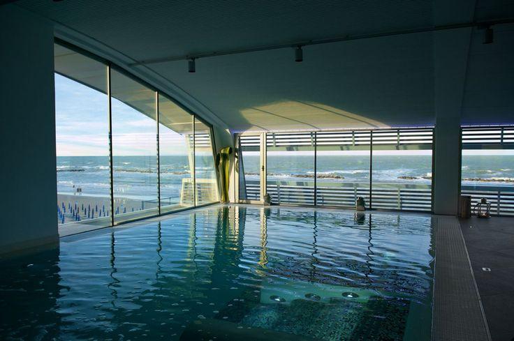 DOM EDIZIONI HOTEL CONCEPT #domedizioni #hotelconcept #luxuryhotel #luxuryliving #hotel