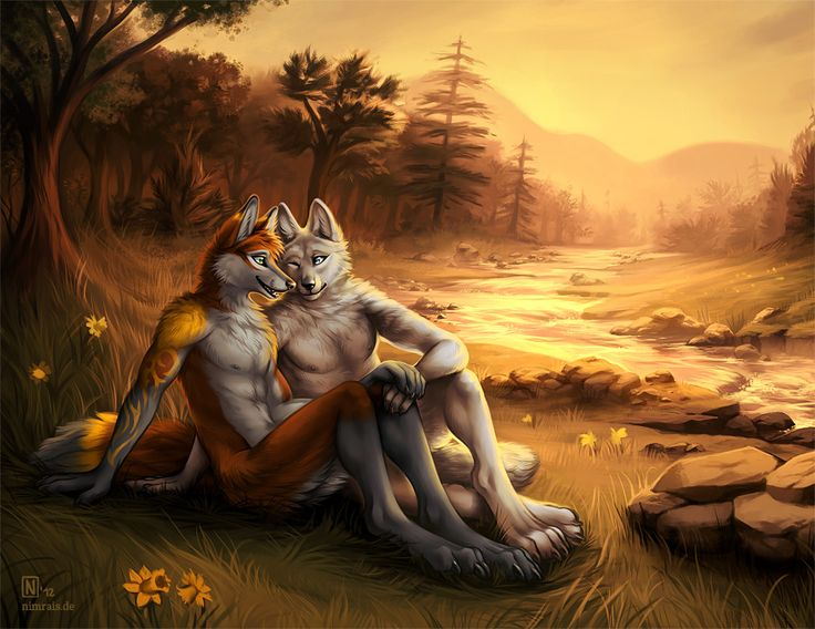 Best dating sites for furries