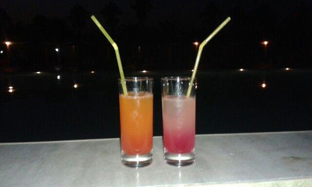 Best drinks