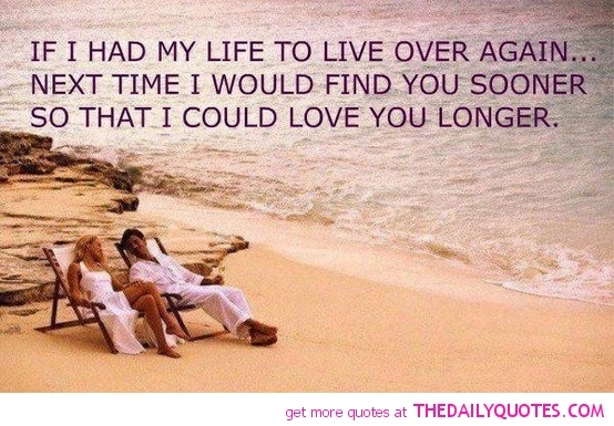 Love Quotes For Your Husband Motivational Love Life Quotes Sayings Poems Poetry Pic Picture Photo Marriage Pinterest My Life So True And I Love