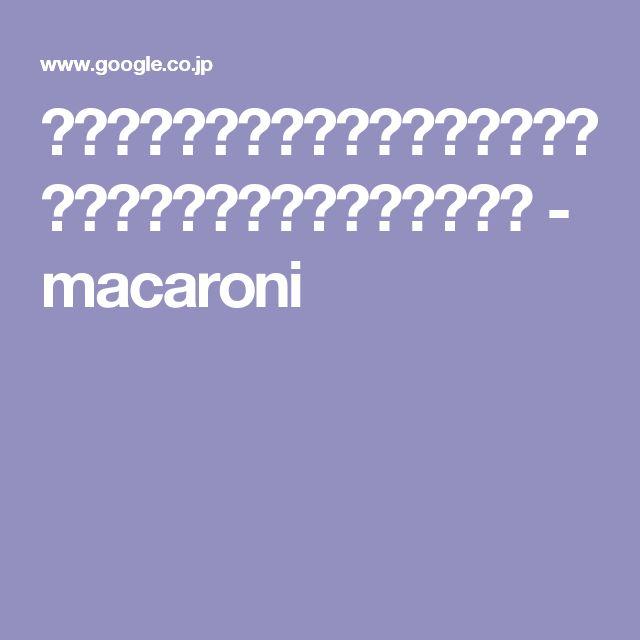 ハマりすぎ注意だよ!「牡蠣のオイル漬けパスタ」の激ウマ簡単レシピ - macaroni