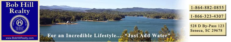 Seneca, South Carolina SC – Local Residential Real Estate Listings, Lake Keowee Real Estate for Sale, and Real Estate Agents. Free Online Searches.