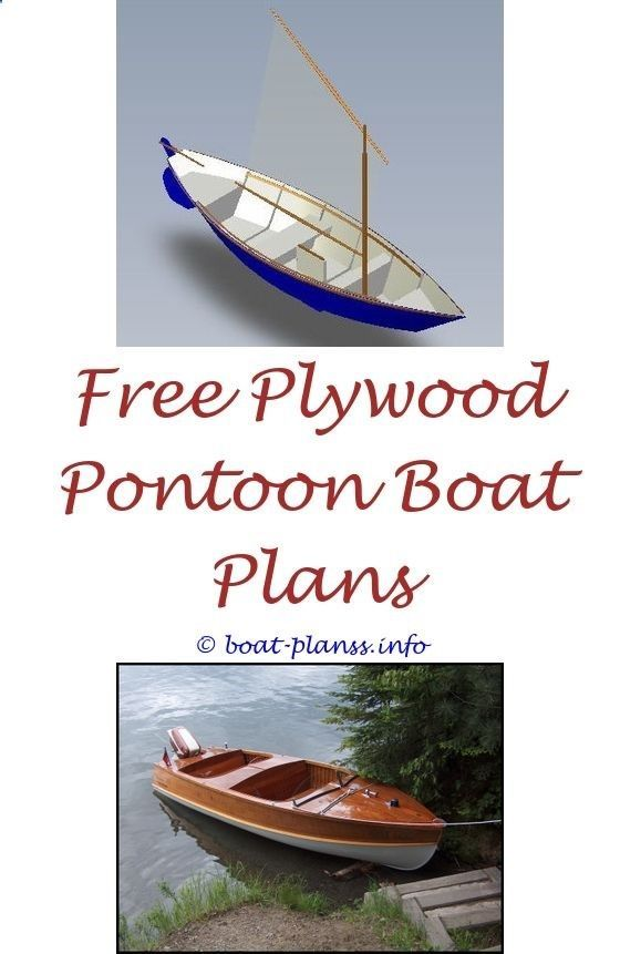 dive plan on commercial fishing boat - runabout boat build.plans to build a radio controlled row boat how to build a yacht boat easy wooden boat plans 2734717967 #radiocontrolledboats
