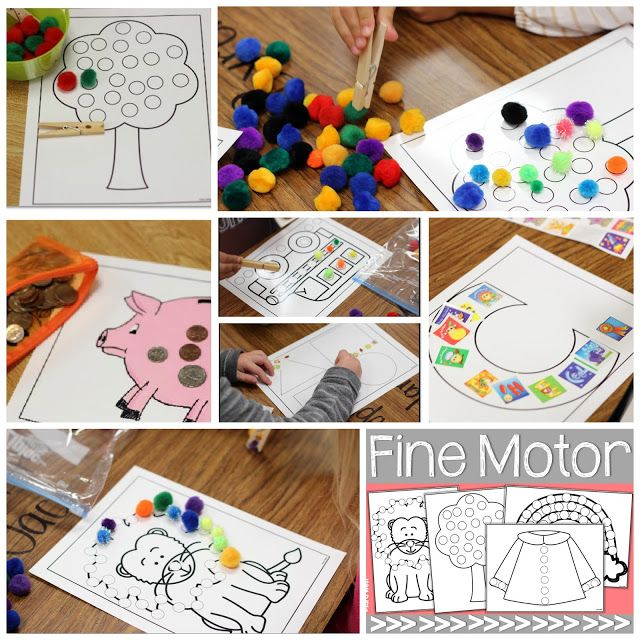 Little Minds at Work: Explore Tubs - Set Two {freebies included}