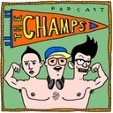 Listen to The Champs with Neal Brennan, Moshe Kasher and DJ Douggpound on Stitcher SmartRadio