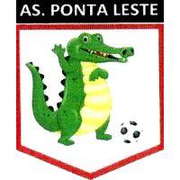 1991, AS Ponta Leste (East Timor) #ASPontaLeste #TimorLeste #EastTimor (L19221)