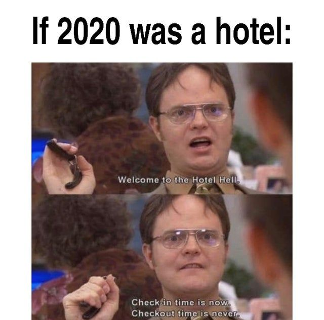 35 Funny Memes From The Office Reminding Us How Great The Series Still Is In 2020 Really Funny Memes Crazy Funny Memes Funny Relatable Memes