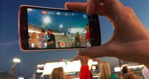 How to use Meerkat App, A Beginner's Guide