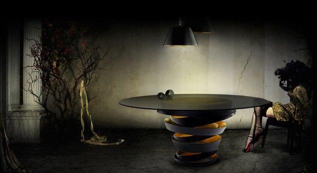 luxury furniture3